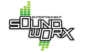 Soundworx